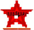 «Авангард»